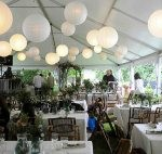 tent illumination louisville KY